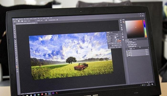 photoshop altenative 1 700x405 - Die Besten Kostenlose Alternativen zu Adobe Photoshop