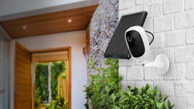 reolink argus pro  390x220 - Reolink Argus Pro + Reolink Solarpanel Überwachungskamera ausprobiert