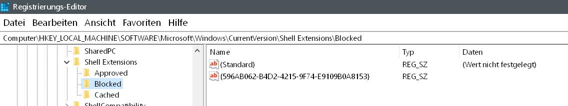 suche gefunden 1 - Wiedergabe auf Gerät entfernen Windows 10