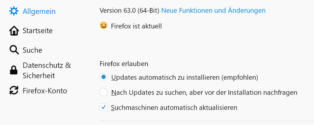 updatefunktion-neu