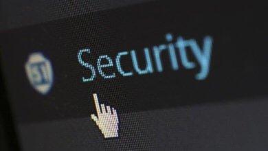 windows 10 sicherheit 390x220 - Ist Windows 10 wirklich sicher? Verwenden Sie diese 5 Sicherheitstipps, um sich selbst zu schützen