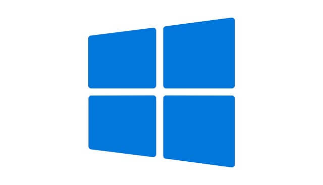 windows 10 - Ist Windows 10 wirklich sicher? Verwenden Sie diese 5 Sicherheitstipps, um sich selbst zu schützen
