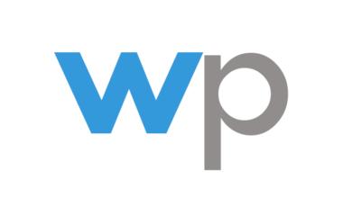 wp 390x220 - Wir suchen dich - Bei windowspower.de mitmachen