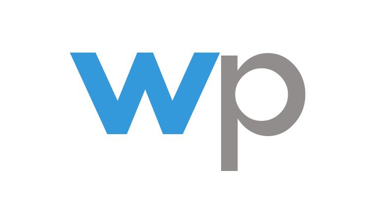 wp 780x405 - Wir suchen dich - Bei windowspower.de mitmachen