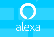Photo of Alexa App für Windows 10 – So Installieren Sie den Sprachassistenten