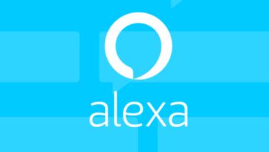 alexa 390x220 - Alexa App für Windows 10 - So Installieren Sie den Sprachassistenten