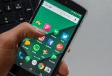 android nummer blockieren 220x150 - Telefonnummern Anrufer unter Android blockieren
