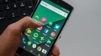 android nummer blockieren 390x220 - Telefonnummern Anrufer unter Android blockieren