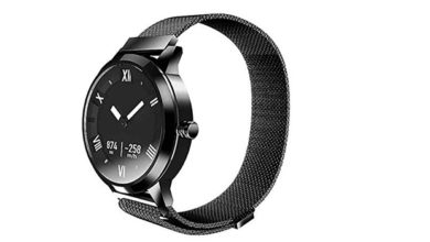 lenovo watch x plus bluetooth smartwatch 390x220 - Lenovo Watch X Plus Bluetooth Smartwatch Testbericht
