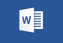 Photo of DIN A5 einstellen und ausdrucken bei Microsoft Word