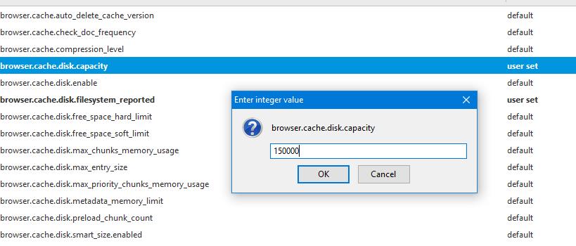 unbenannt 2 819x350 - Firefox RAM-Speicher einstellen