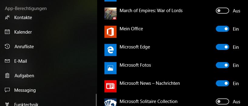 unbenannt 7 817x350 - Apps im Hintergrund beenden unter Windows 10