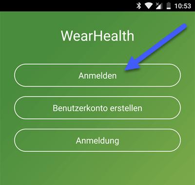 wearhealth