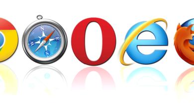 browsers 1273344  340 390x220 - Microsoft stellt den Edge-Browser auf den Kopf
