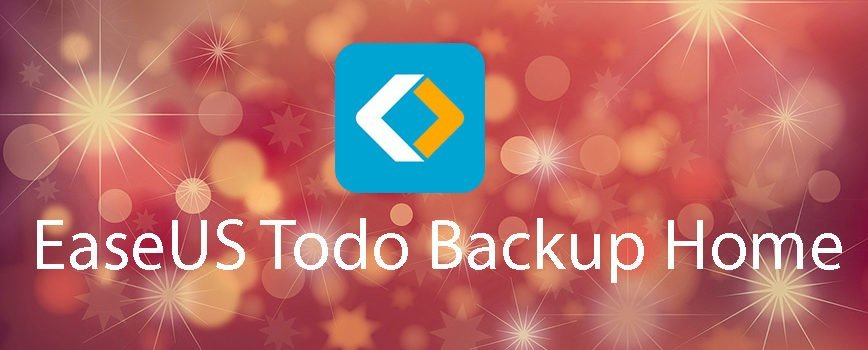 easeus todo backup home 868x350 - Weihnachtsaktion: EaseUS Todo Backup Home 10.0 kostenlos & aktuelle Version 11.5 für 11,79€
