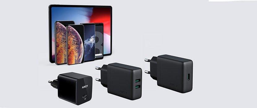 ganfast technik 830x350 - Fortgeschrittene Ladetechnologie durch neue GaNFast Technik