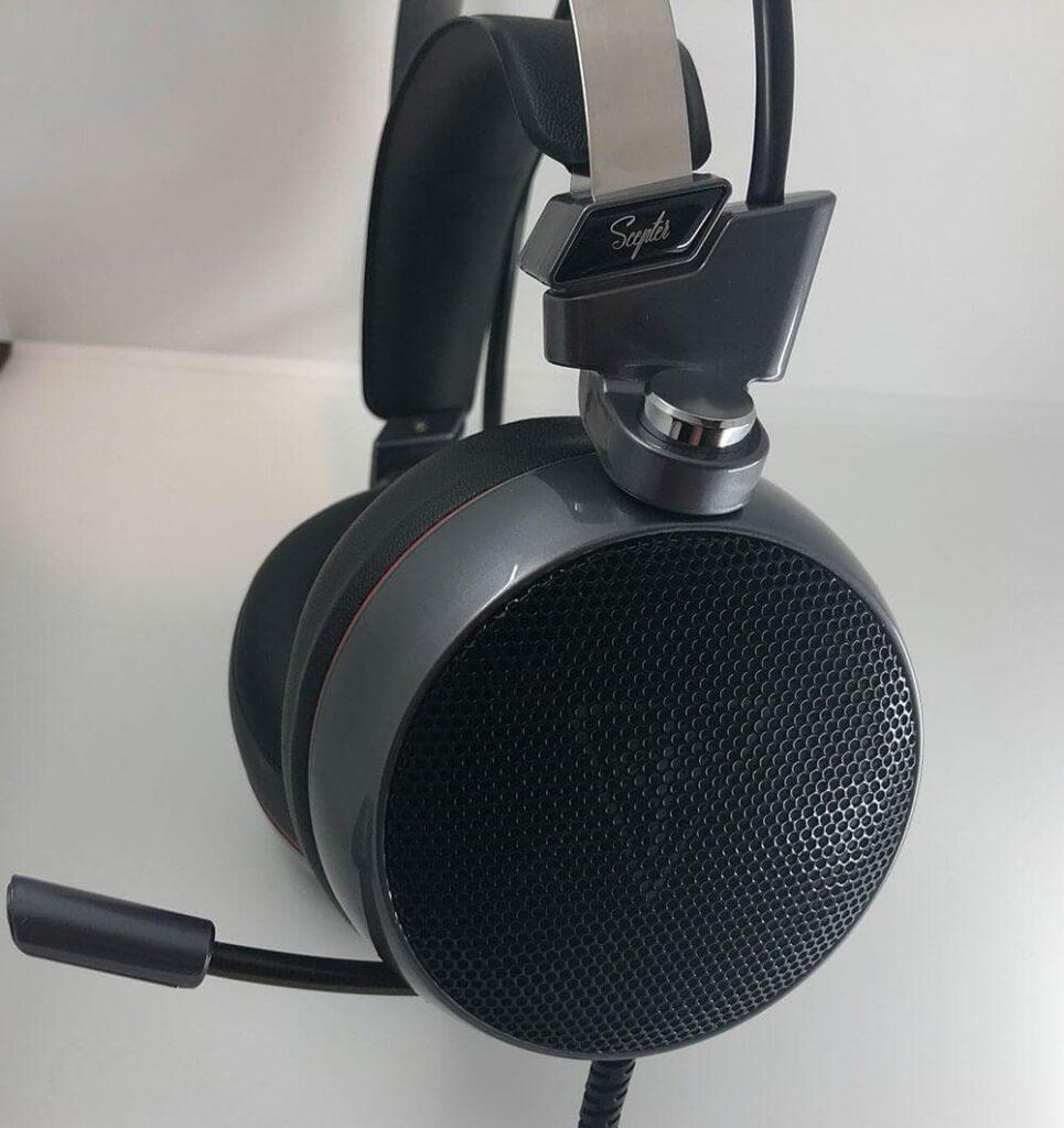 headset 965x1024 - AUKEY Gaming Headset GH-S4 ausprobiert