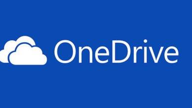 onedrive 390x220 - Fehlercode 0x8004ded2 bei Verbindung mit OneDrive