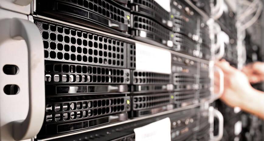 server  - Cisco gebraucht kaufen