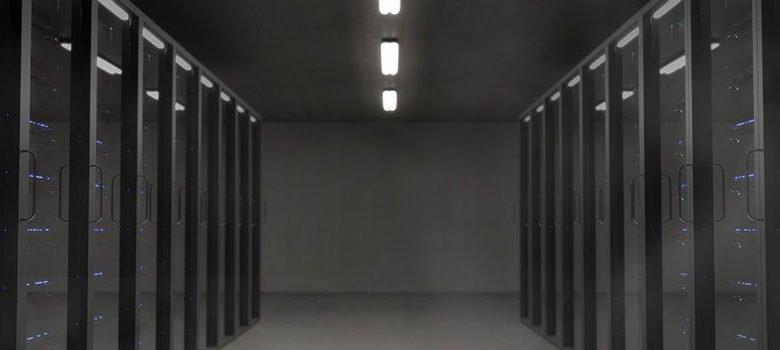 server 780x350 - Cisco gebraucht kaufen