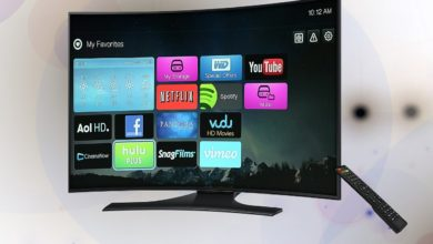 tv 627876 1280 390x220 - Samsung bringt den 8K TV in Serie