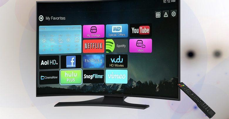 tv 627876 1280 780x405 - Samsung bringt den 8K TV in Serie