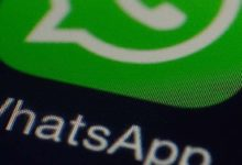 Photo of WhatsApp Klingelton pro Kontakt zuweisen iPhone