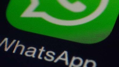 whatsapp 390x220 - Sprach- Videoanrufe in eine WhatsApp Gruppe führen
