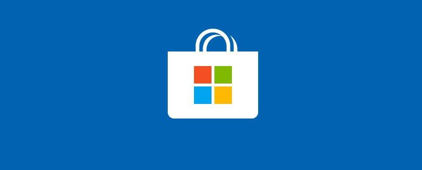 windows store - Fehlermeldung: Es ist keine Installation möglich bei Windows Store