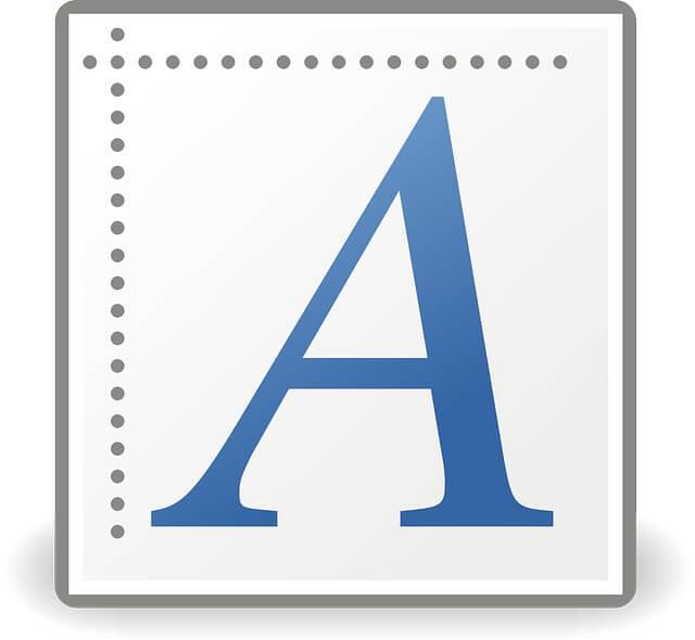 word - Welche Officeversion von Windows soll es denn sein?