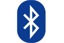 Photo of Bluetooth funktioniert nicht bei Windows 10 – Tipps