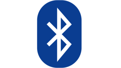 bluetooth 390x220 - Bluetooth funktioniert nicht bei Windows 10 – Tipps