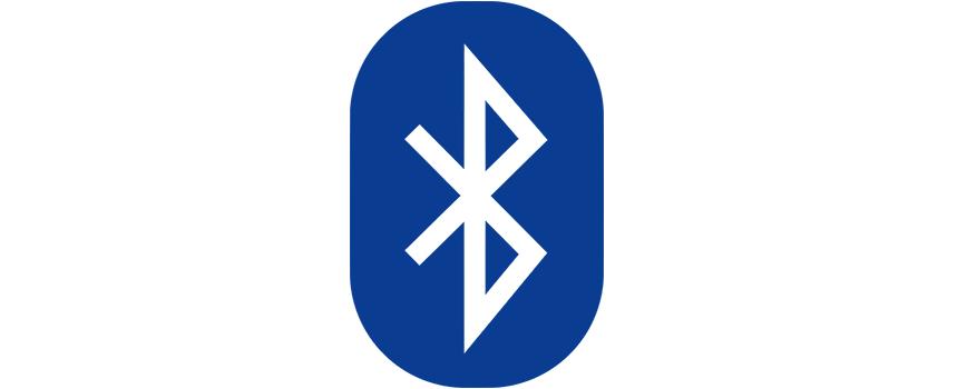 bluetooth - Bluetooth funktioniert nicht bei Windows 10 – Tipps