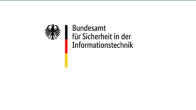 bsi 390x220 - BSI Warnung zu Firefox & Thunderbird