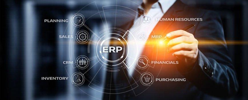 erp system 868x350 - Welches ERP-System eignet sich für welche Firma?