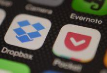 iphone apps verschieben 220x150 - Mehrere Apps auf einmal verschieben bei IPhone und iPad
