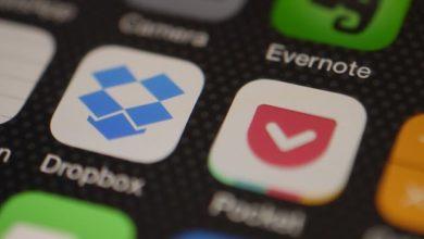 iphone apps verschieben 390x220 - Mehrere Apps auf einmal verschieben bei IPhone und iPad