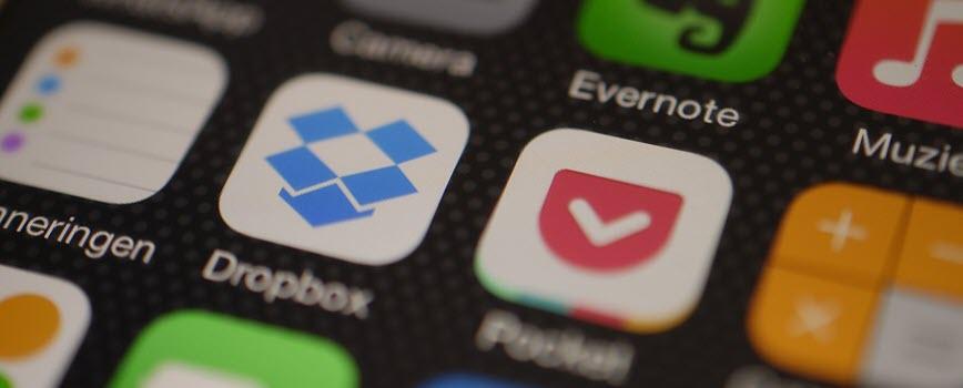 iphone apps verschieben - Mehrere Apps auf einmal verschieben bei IPhone und iPad