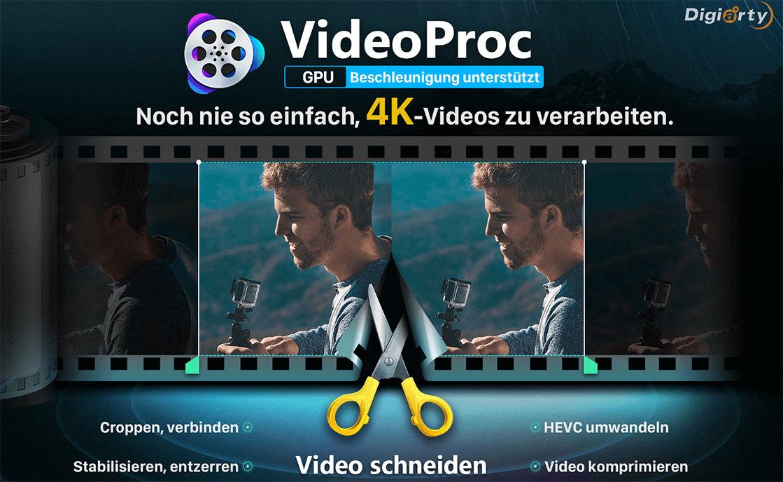 videoproc-gopro-de