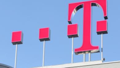 zwischenablage012 390x220 - Telekom erhöht teilweise die Preise