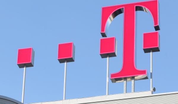 zwischenablage012 600x350 - Telekom erhöht teilweise die Preise