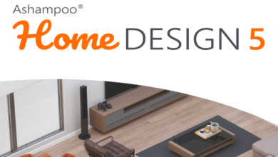 1 390x220 - Ashampoo® Home Design 5 - Wir verlosen 5 Lizenzen