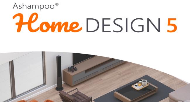 1 650x350 - Ashampoo® Home Design 5 - Wir verlosen 5 Lizenzen