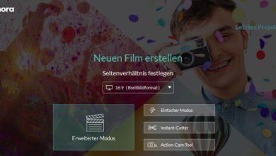 16 02  2019 18 22 55 390x220 - Wondershare Filmora - Videos erstellen ohne Limits