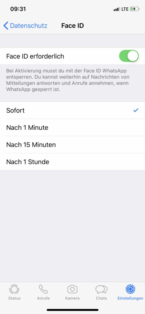 5ee27ae3 4b63 4bb0 9f6f 6b024eceacd5 473x1024 - WhatsApp ab sofort mit Face ID entsperren
