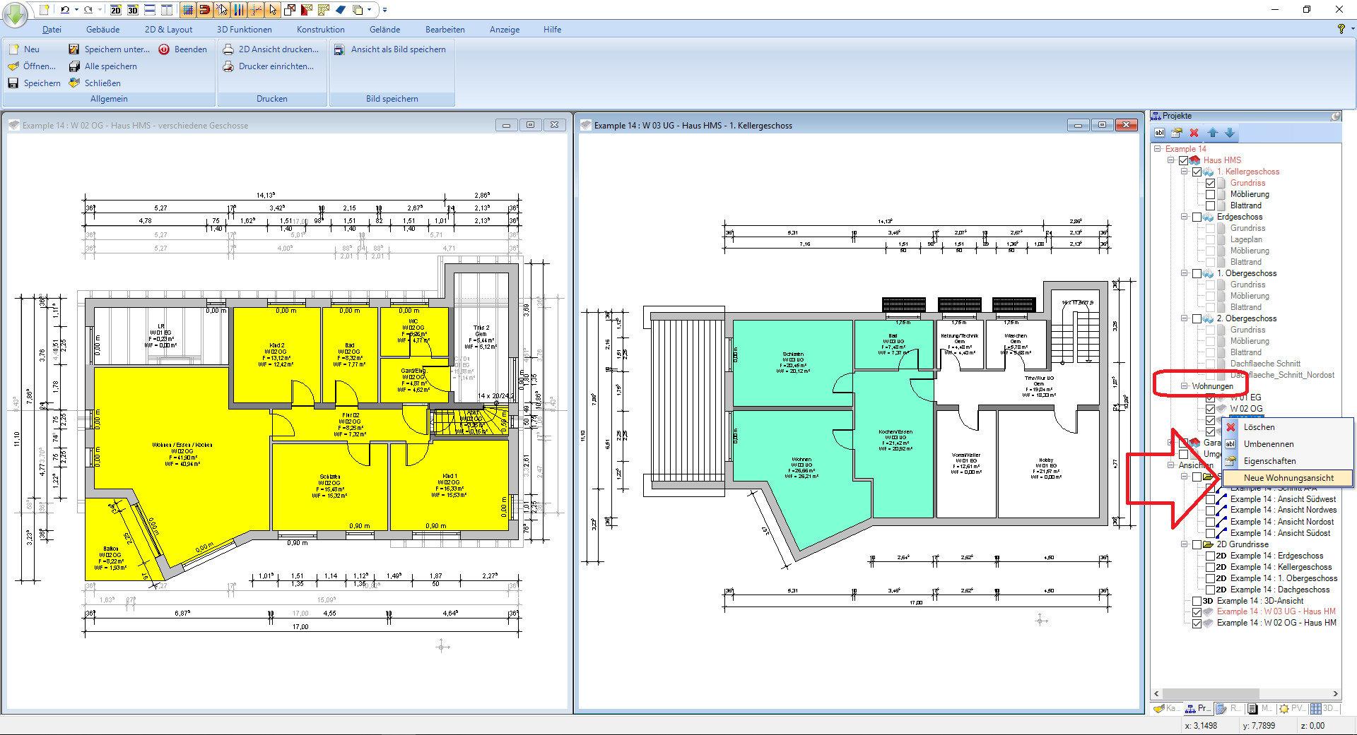 6 - Ashampoo 3D CAD Professional 7 erschienen