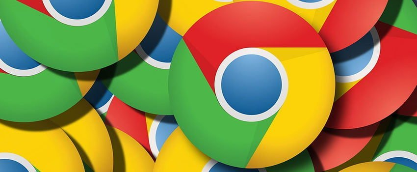 chrome 1 850x350 - Chrome Standard Download Ordner ändern