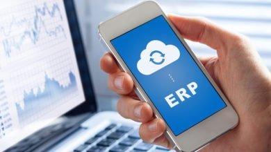 erp 390x220 - ERP-Systeme: Was ist das und für wen ist es interessant?