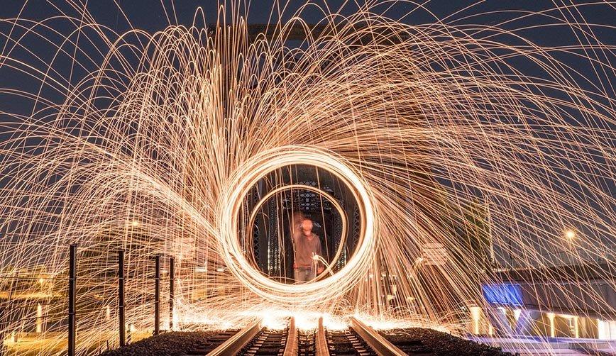 fotobearbeitung - Wie Fotos bearbeitet werden können