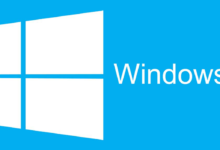 Photo of Windows 10 – Anmeldebildschirm undurchsichtig